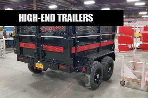 customtrailer-1-p008u2erfnsst0twbn56ulejpnduc61onp147enphs