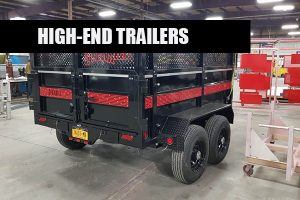 customtrailer
